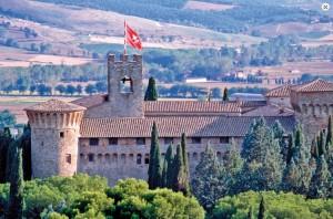 Castello_di_Magione_outside